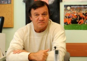 Экс-игрок Шахтера:  Горнякам  нужно не киевское Динамо бояться, а Металлист