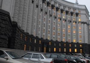 Екс-посол США - Україна - реформи
