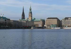 DW: Дорогі квадратні метри у німецьких містах, або Головний біль квартирантів