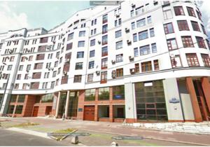 Росія - квартира - Собянін - донька