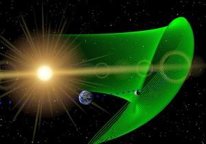 Ранній Всесвіт - радіація - Вивчивши відбиток світла раннього Всесвіті, вчені виявили невідому форму радіації