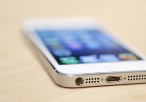 Кількість смартфонів у країнах, що розвиваються, до 2017 року перевищить кількість жителів - звіт