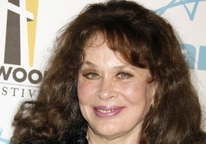 Карен Блек - Бродвей - У США померла легендарна актриса Бродвею