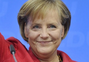 DW: Меркель в Альпах, або Особливості відпустки перед виборами