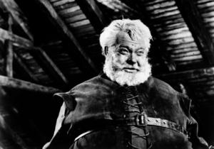 В Італії виявили загублену комедію класика кінематографа