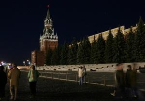 Скасування зустрічі Обами з Путіним: У Кремлі розчаровані