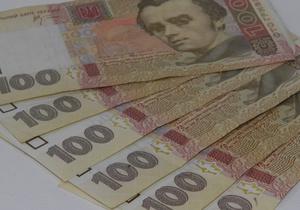 Податки - міндоходів - Міндоходів у 2013-му зібрало з киян на 3 млрд більше податків