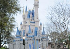 Walt Disney - Самотній рейнджер - Disney збільшила прибуток на 1%, чекає сотні мільйонів доларів збитку від Джонні Деппа