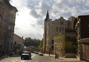музей Михайла Булгакова потребує ремонту