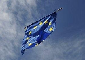 Україна-ЄС - Угода про асоціацію - Тимошенко - Єврокомісія - Екс-віце-президент Єврокомісії: УА потрібно підписати, незважаючи на ситуація з Тимошенко