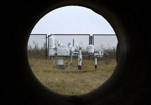 Американцы покупают украинского добытчика шахтного метана