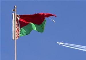 Мінськ відповів росіянам, котрі обвалили ключовий для білоруської економіки ринок калію