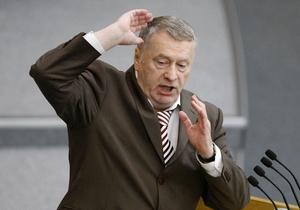 Російські компанії поборються в суді за право використовувати легендарний радянський позивний - Ъ
