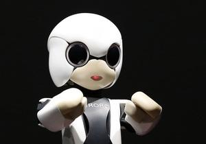 Робонавт - МКС - космос - Фотогалерея: Перший робонавт. У космос вперше відправили робота, що вміє говорити