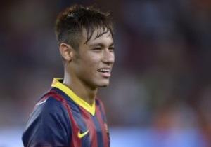 AS: У нападающего Барселоны обнаружили анемию