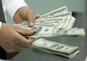 Світовий банк - кредити МВФ - Повернувши прихильність МВФ,  Україна може отримати $800 млн від Світового банку - МЕРТ