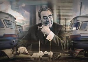 Укрзалізниця - поїзди - Корреспондент назвав причини жахливого стану українських поїздів
