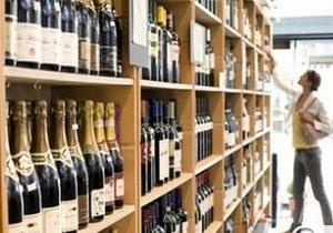 Новини Білорусі - Білорусь обмежила ввезення деяких українських вин