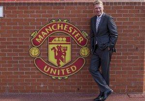 Манчестер Юнайтед отримав нового іменитого спонсора