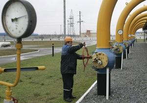 Литва требует от России уступок, выдвинув жесткие условия для нового газового контракта - Ъ