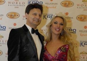 Американці знімають реаліті-шоу про багатих росіян у Лондоні, серед героїв - українка