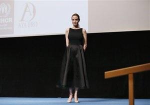 Forbes назвав найбільш високооплачуваних актрис Голівуду