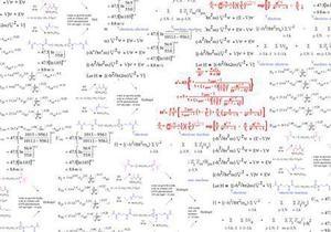 Математика - олімпіада - Непрості числа. На міжнародній олімпіаді з математики українські школярі завоювали п ять медалей