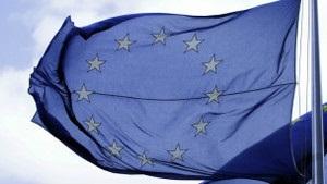 ЄС: Київ затягує торговельні суперечки із Брюсселем