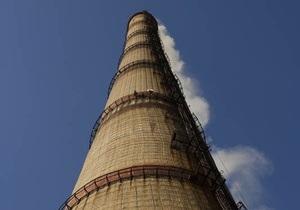 Энергетические столпы бизнес-империи Ахметова сообщают о стремительном росте прибыли