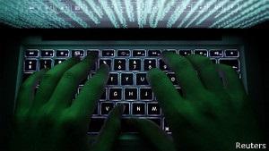 Новини США - комп ютерне шахрайство - США звинуватили у США комп ютерному шахрайстві росіяни українецьі росіян та українця