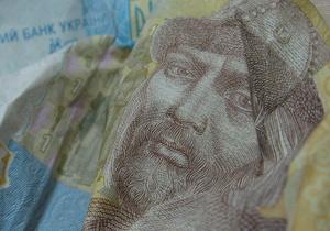 Експерт намалював песимістичну картину податкового тиску після нових ініціатив відомства Клименка