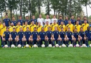 Металіст заявив у Лізі чемпіонів 27 футболістів
