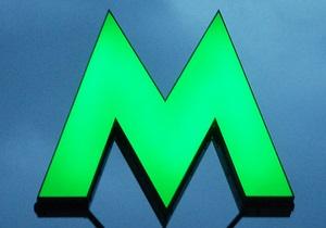 У КМДА немає єдиної думки про те, чи буде Wi-Fi у столичному метро платним
