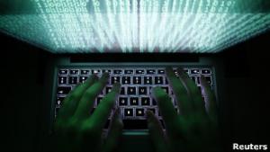 Білоруський інтернет повен спамерів - дослідження