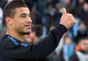 Новичок Динамо: Большой разницы между чемпионатами Украины и Франции не существует