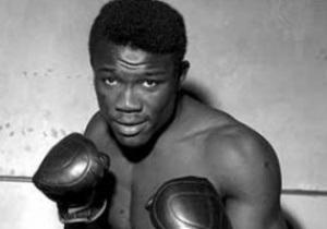 Умер один из лучших боксеров в истории