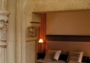 Інтер єр - ліванська квартира - дизайн - Жозеф Карам