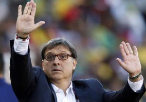 Аргентинский тренер согласился возглавить Барселону - Marca