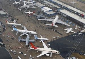 Корреспондент: Когда деньги сыплются с неба. Гражданская авиация резко наращивает прибыль