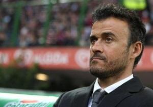 Испанская пресса назвала основного кандидата на пост тренера Барселоны