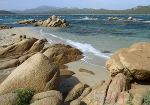 Відпочинок в Італії - Названо найдорожчий морський курорт Італії