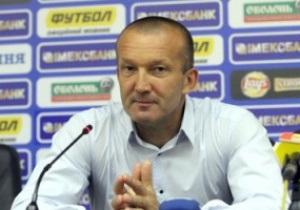 Григорчук: У сербов серьезная команда, но и мы не так уж слабы