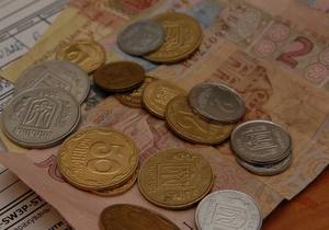 Курс валют: долар в комі, євро відійшов назад на кілька копійок