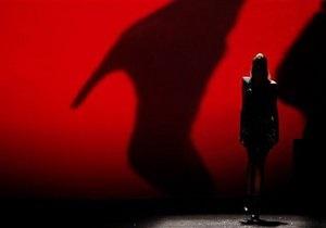 Рада директорів компанії - жінки - Дослідження: Жінки покращують роботу ради директорів компаній