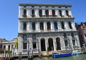 Похмуре літо: Італія під тиском економічної кризи - DW