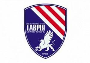 Таврия снова не согласна с решением снять три очка с команды