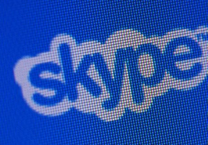 Боротьба стільникових операторів і Skype у Росії: хто кого здолає