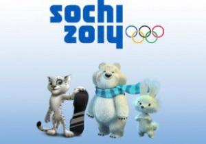 Открытие Олимпиады в Сочи увидят два миллиарда человек