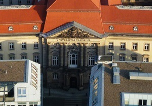 Новини Німеччини - самогубство - Українська студентка наклала на себе руки в німецькому університеті