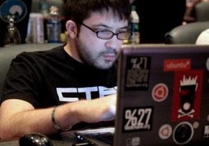 США шукають юних талантів для боротьби з хакерами